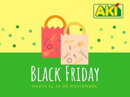 AKI_Chollometro_ofertas_bricolaje_aki