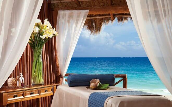 VoyagePrive_Chollometro_reserva_vacaciones_baratas