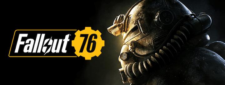 InstantGaming_Chollometro_juegos_online_fallout76