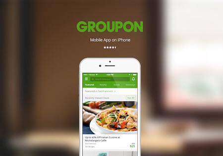 Groupon_Chollometro_app_groupon