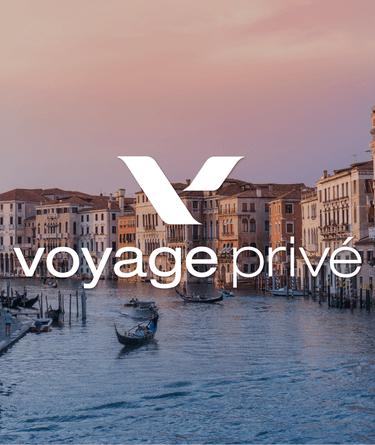 VoyagePrive_Chollometro_ofertas_viajes_black_friday_voyage_prigve