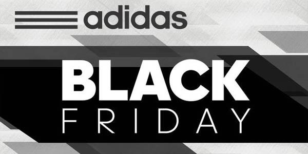 adidas_Chollometro_ofertas_black_friday_adidas