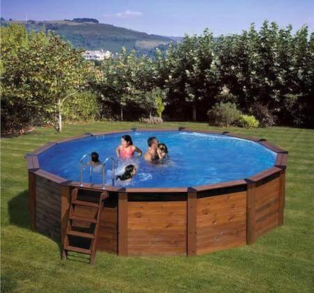 AKI_Chollometro_piscinas_jardin_aki