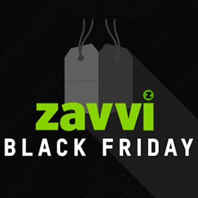 Zavvi_Black_Friday_promociones