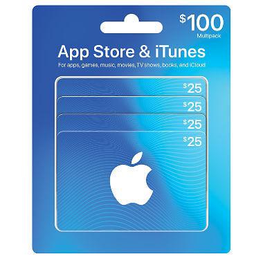 Itunes_Chollometro_tarjetas_regalo_itunes_app_store