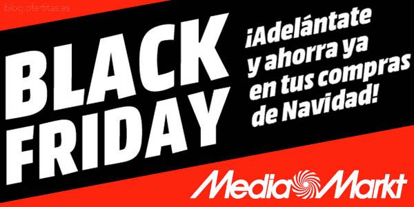 MediaMarkt_Black_Friday_rebajas