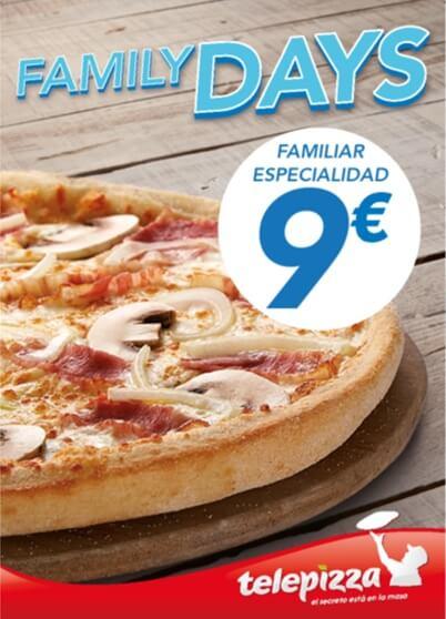 Telepizza_Chollometro_telepizza_family_days_ofertas_pizza_familiar