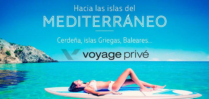 VoyagePrive_Chollometro_ofertas_reservas_viajes_hoteles