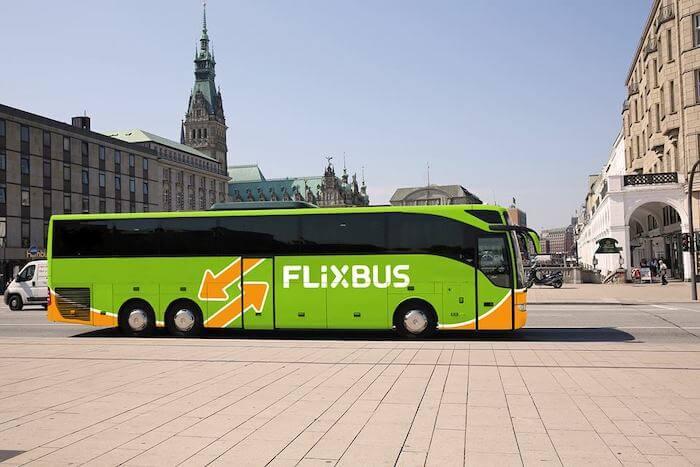 Flixbus_Chollometro_bus_barato_europa_reserva_online
