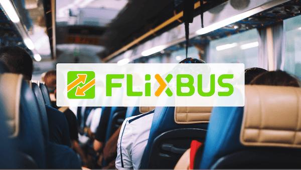 Flixbus_Chollometro_descuentos_bus_flixbus