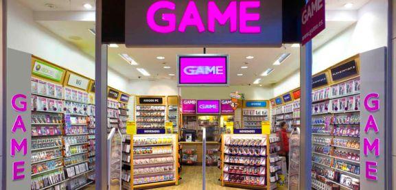 Chollos y ofertas de Game ⇒ mayo 2020 | Chollometro ⭐