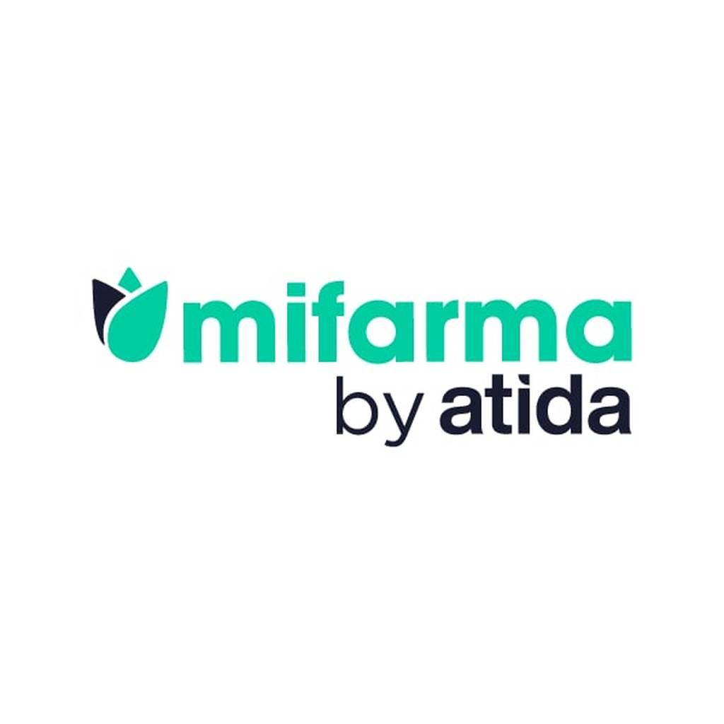 -5% sin mínimo en MiFarma