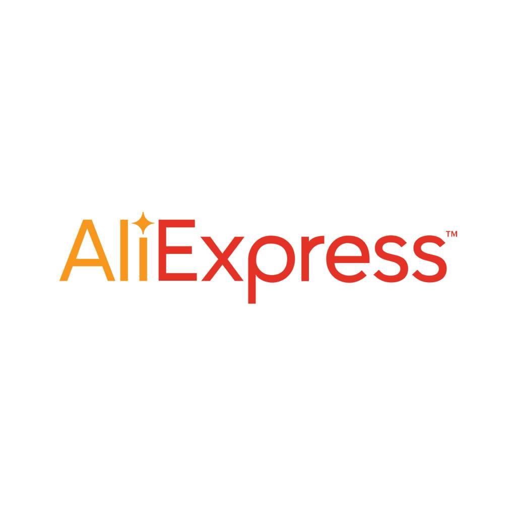 Cupones AliExpress -8,85€ en compras +81€ para TODO AliExpress