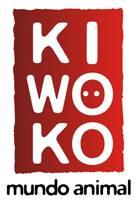 14€, 7€ y 4€ de descuento en Kiwoko (Compras mínimas de 95€, 65€ y 55€)