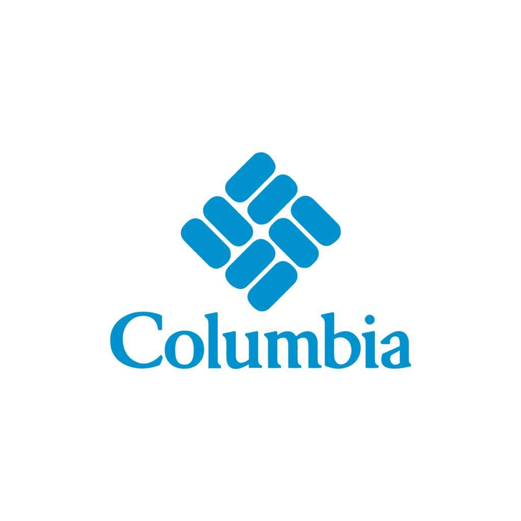 Columbia, 15% menos sobre la colección de la temporada pasada.