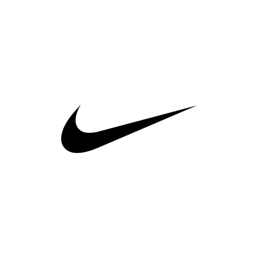 30€ de descuento por tu cumpleaños en Nike (mínimo 120€)