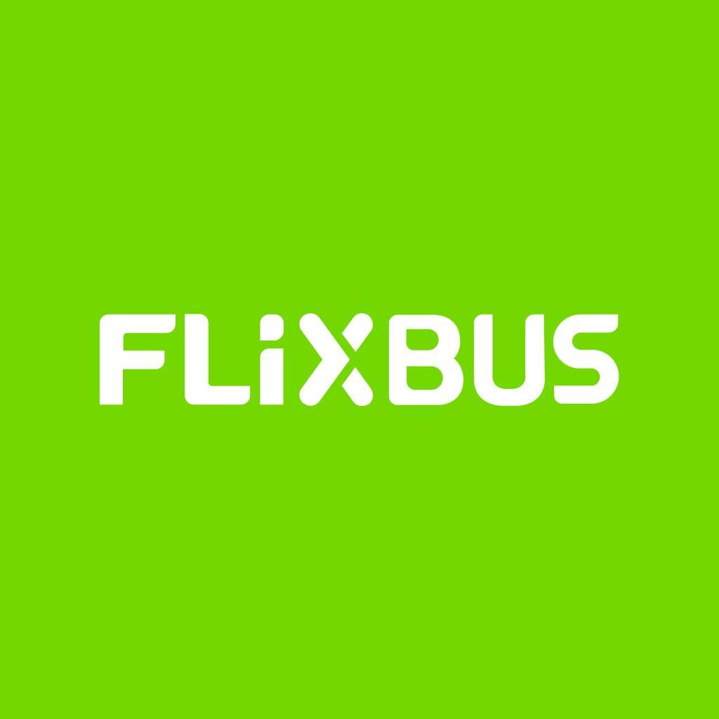 20% descuento en autobuses flixbus