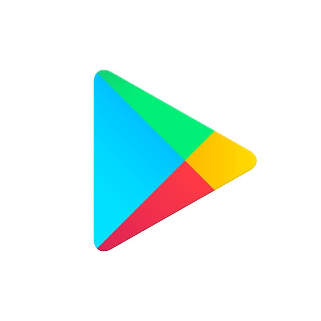 1 Euro gratis para gastar en google play (solo algunos clientes)