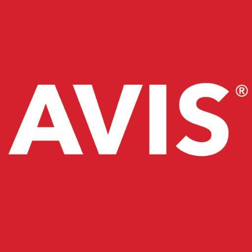 Hasta 60% de descuento en Avis + seguro a todo riesgo gratis sin franquicia