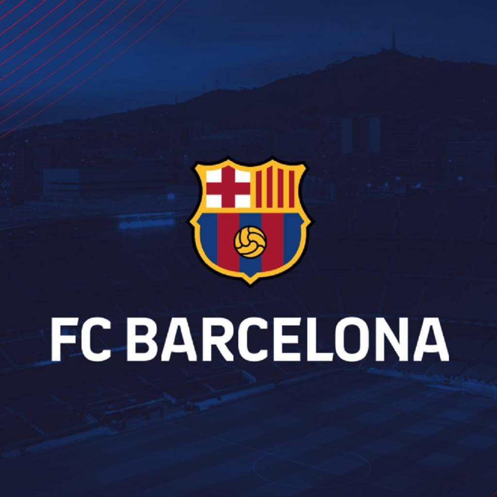 70% descuento entradas FC Barcelona - Dinamo Kiev