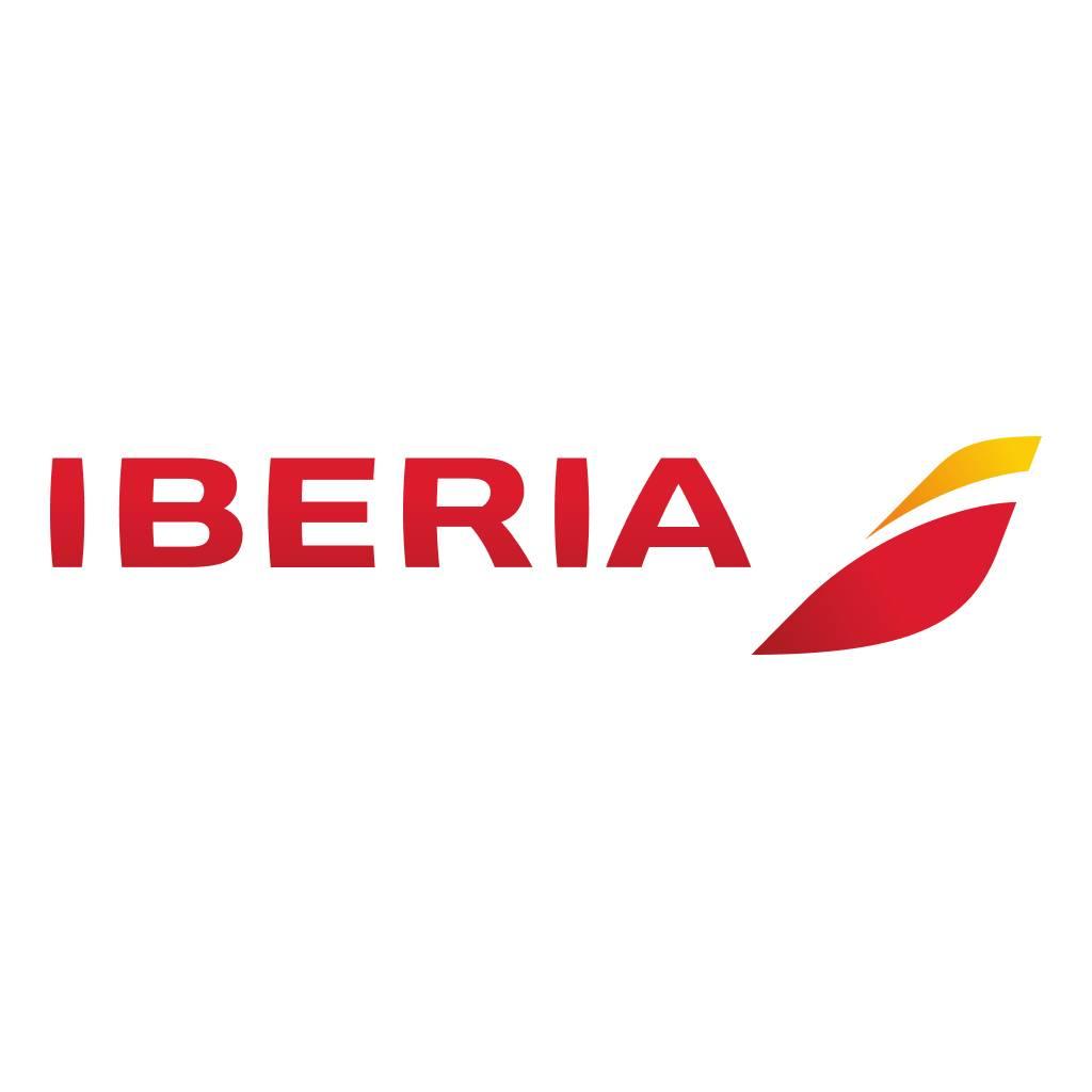 10% de descuento en iberia