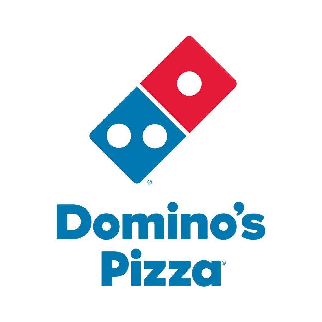 2 pizzas medianas por 15.90€ a domicilio