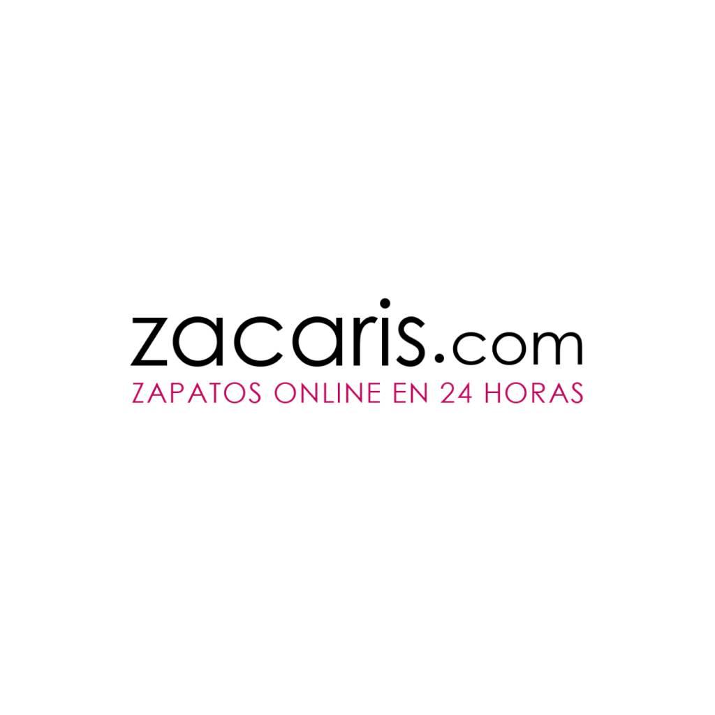 25% descuento extra en Zacaris