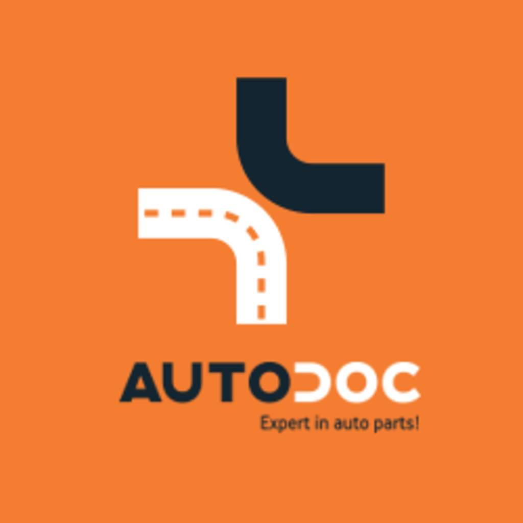 2% de descuento extra en Autodoc