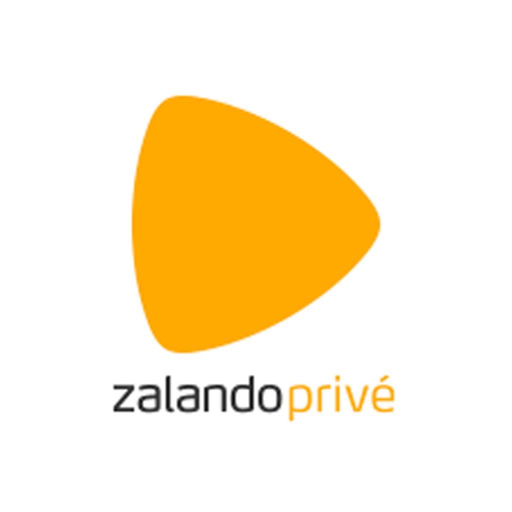 Zalando Privee: ENVÍO GRATIS + 5 € con el código