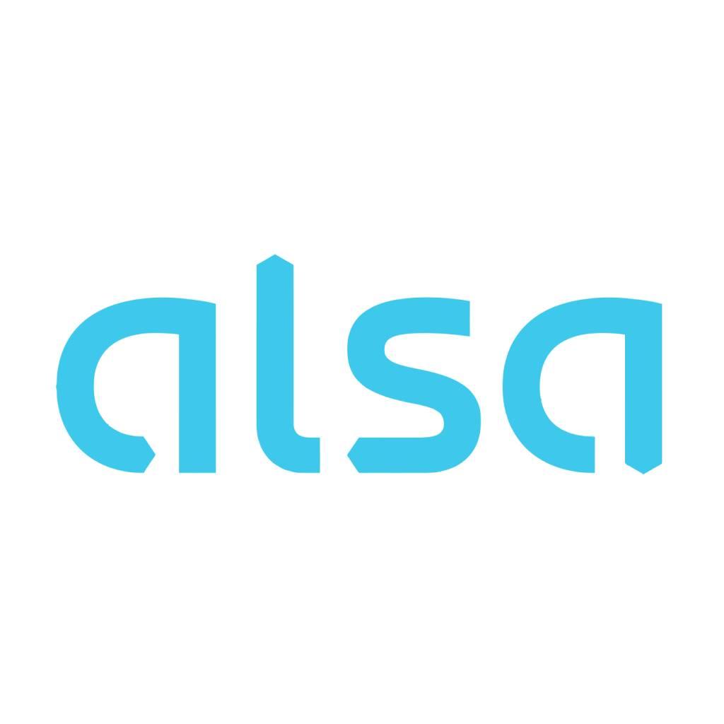 CyberMonday Alsa al 50%