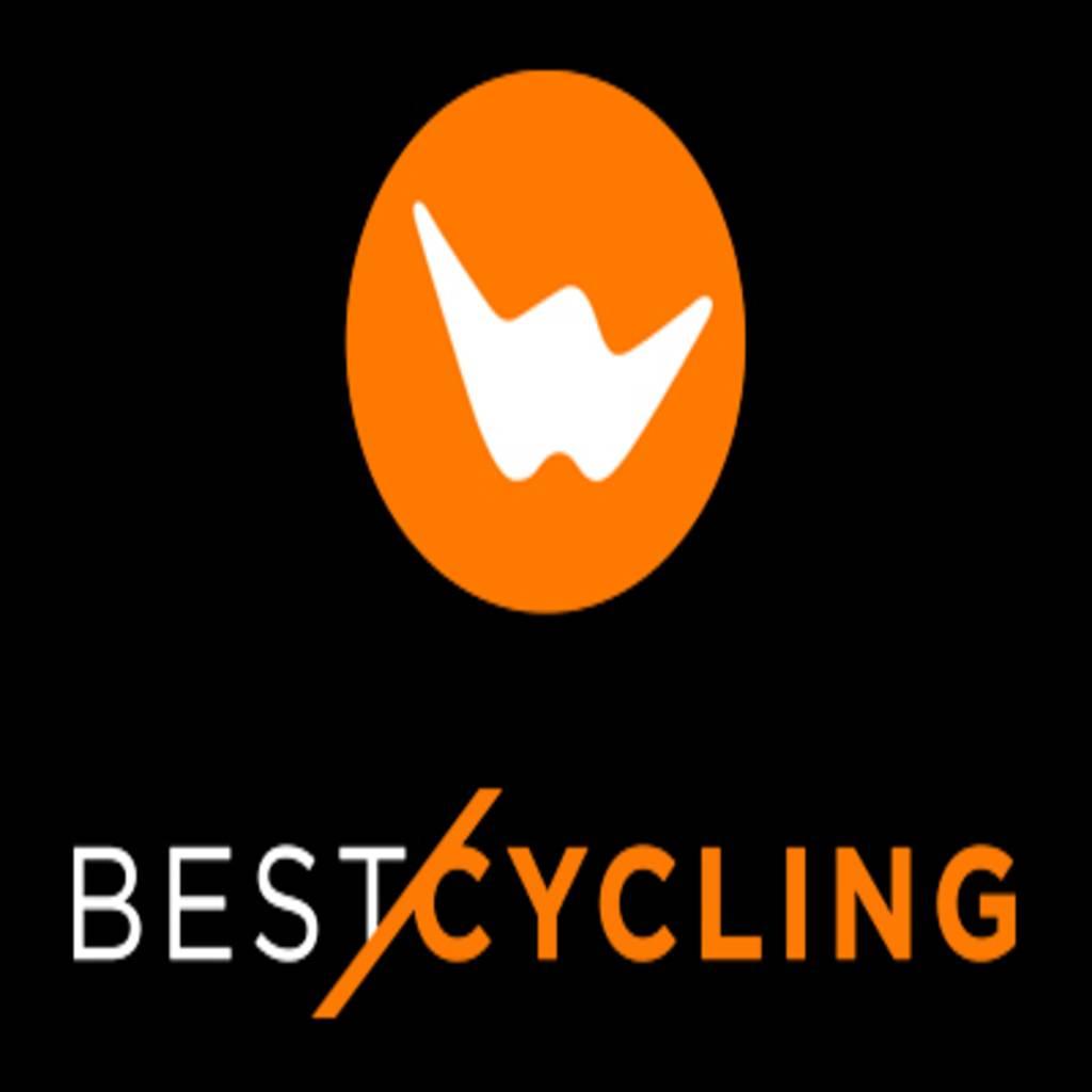 Descuento de 12 €, en la suscripción anual en Bestcycling.