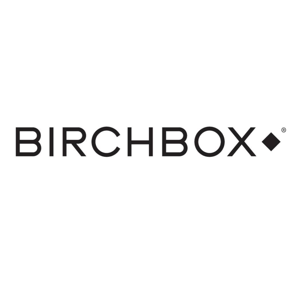 Birchbox Suscripción Trimestral al 50%
