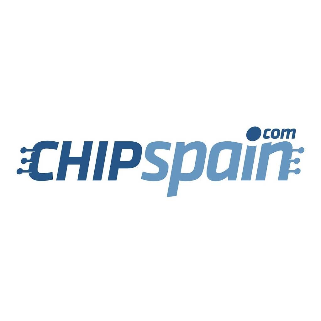 DESCUENTO en Chipspain para celebrar el verano