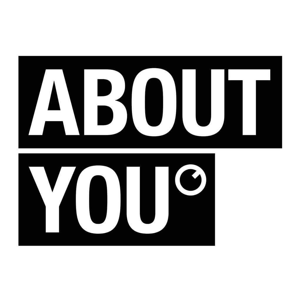 20% Descuento en ropa marca LBT en ABOUT YOU