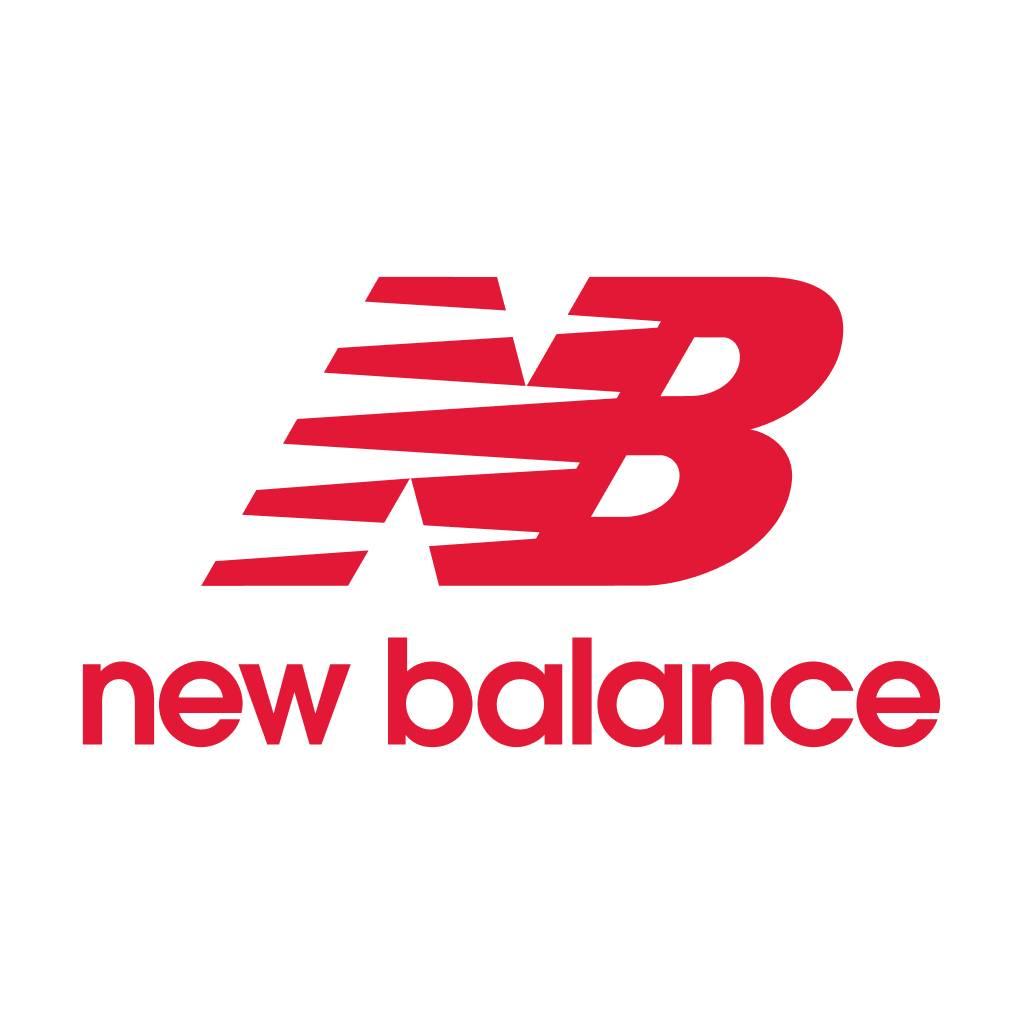 Rebajas hasta 50% +20% EXTRA en New Balance