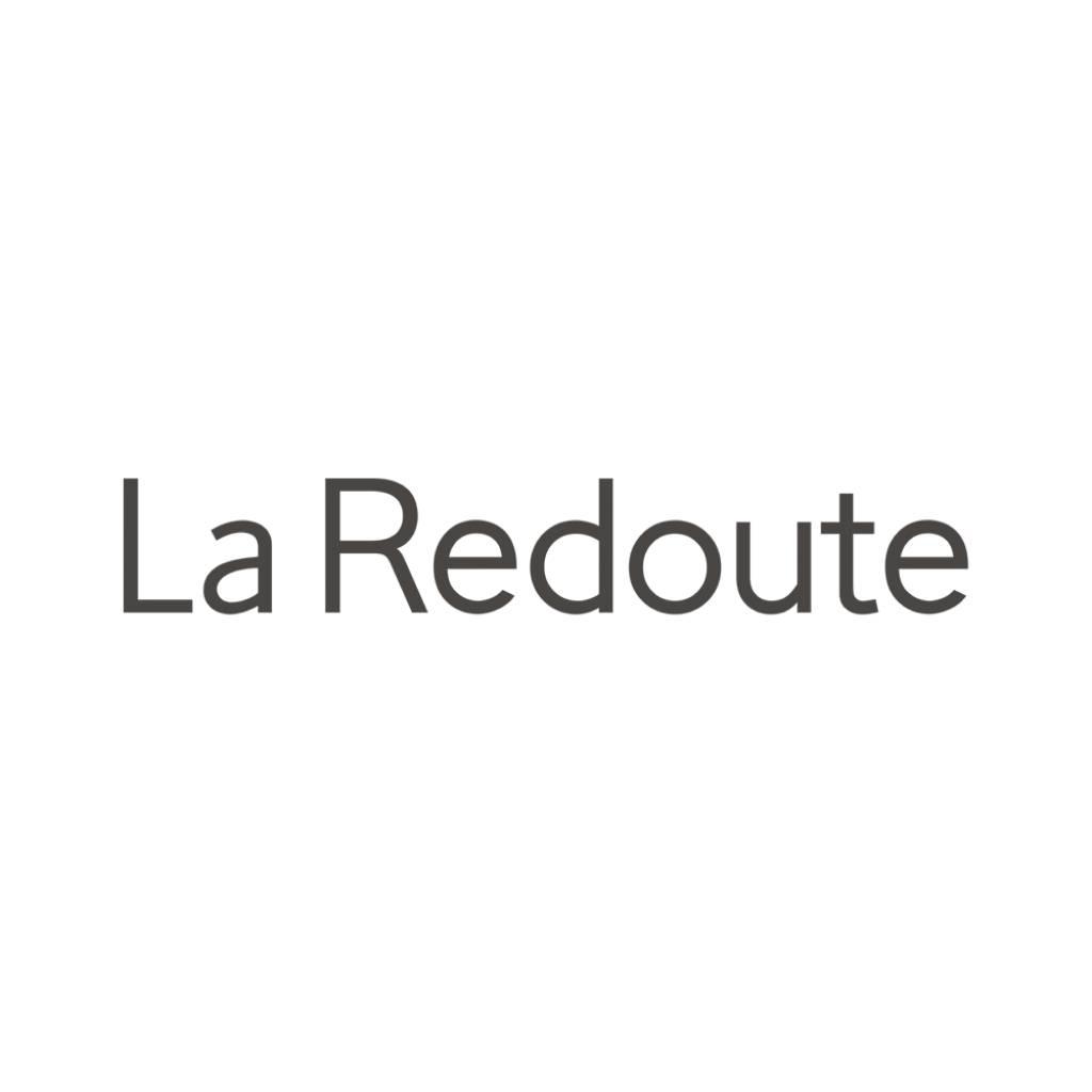 10% EXTRA en La Redoute
