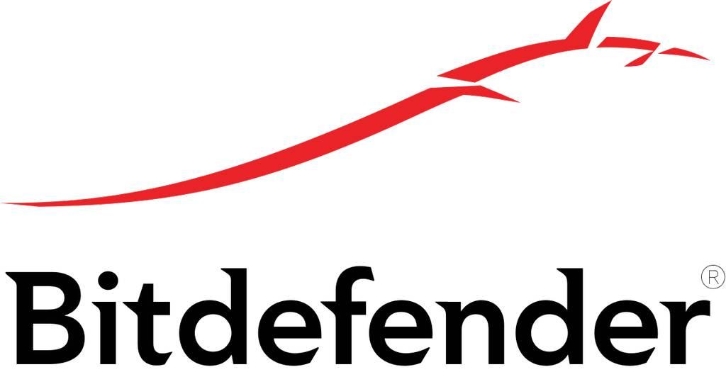 Código Bitdefender Total Security 2019 (19,43€)