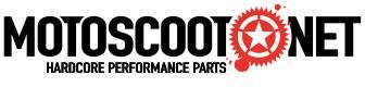 Código de descuento en Motoscoot