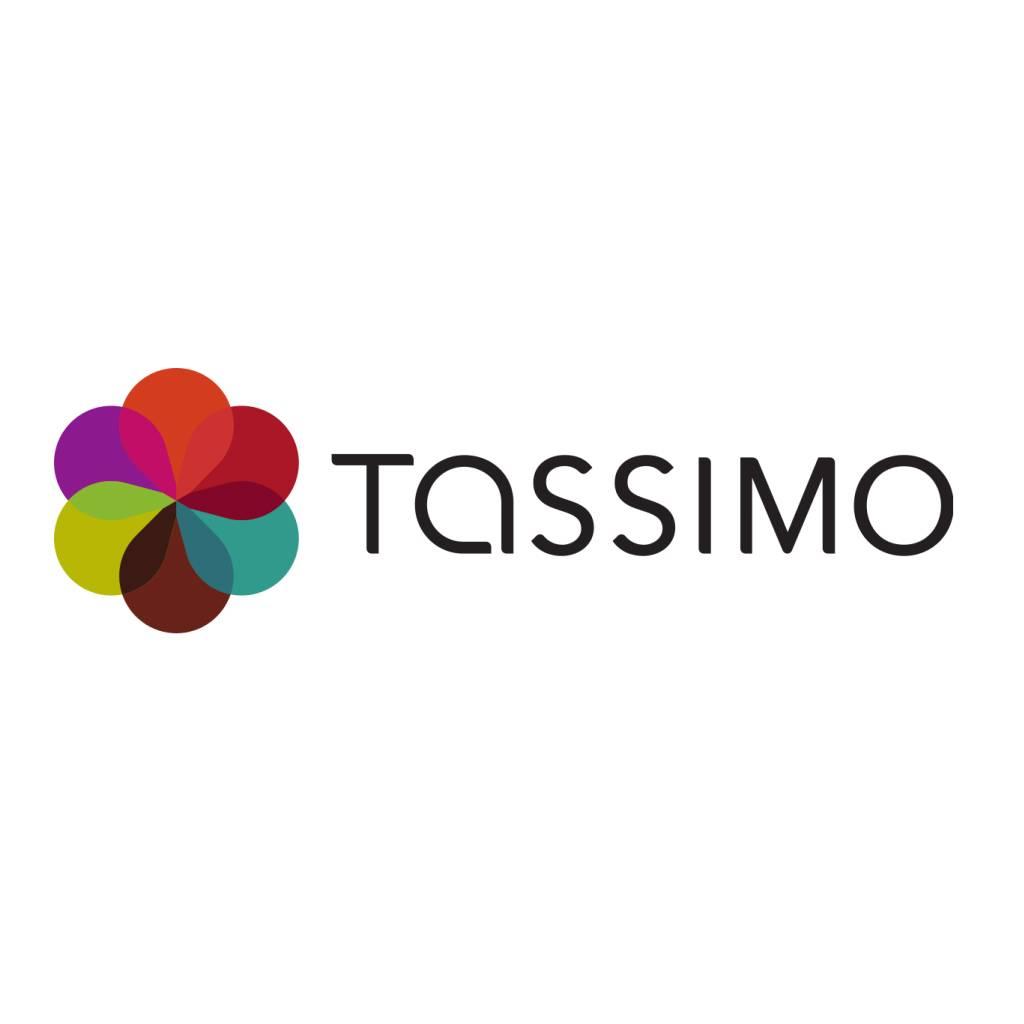 20% en cápsulas para Tassimo