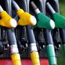 Ofertas de Combustible