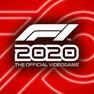 Ofertas de F1 2020