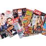 Ofertas de Revistas