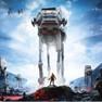 Ofertas de Star Wars Battlefront