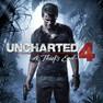 Ofertas de Uncharted 4