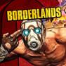 Ofertas de Borderlands