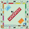 Ofertas de Monopoly