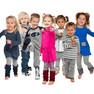 Ofertas de Cuidado infantil y puericultura