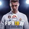 Ofertas de FIFA 18