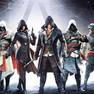 Ofertas de Assassin's Creed