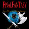 Ofertas de Final Fantasy